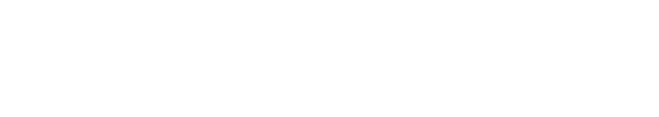 project-icons